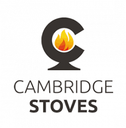 Cambridge Stoves